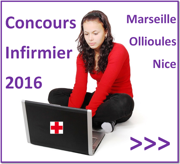 Concours infirmier bayonne 2017